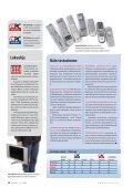 Olohuoneen ohuet tilan- säästäjät - MikroPC - Page 7