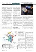 Polttokenno - MikroPC - Page 2