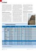 pääkuva: eric leraillez - MikroPC - Page 3