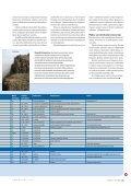 pääkuva: eric leraillez - MikroPC - Page 4