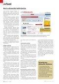 pääkuva: eric leraillez - MikroPC - Page 5