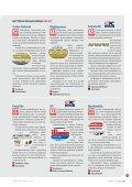 pääkuva: eric leraillez - MikroPC - Page 6