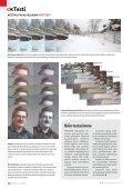 pääkuva: eric leraillez - MikroPC - Page 7