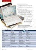 Kannettava koostuu monesta palasta - MikroPC - Page 3