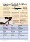 Kannettava koostuu monesta palasta - MikroPC - Page 4