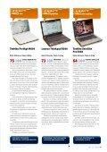 Kannettava koostuu monesta palasta - MikroPC - Page 6