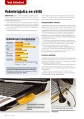Kannettava koostuu monesta palasta - MikroPC - Page 7