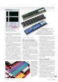 Muistipäivitys poistaa pc:n pullonkaulat - MikroPC - Page 2