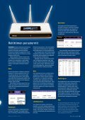 Mikä kumma on - MikroPC - Page 2