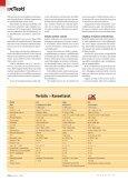 Murrosajan sylimikrot vertailussa - MikroPC - Page 3