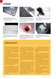 Murrosajan sylimikrot vertailussa - MikroPC - Page 5