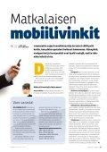 Mobiilidata - MikroPC - Page 2