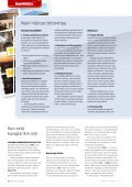 Mobiilidata - MikroPC - Page 3