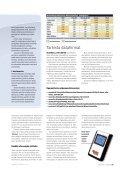 Mobiilidata - MikroPC - Page 4