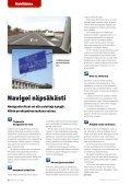 Mobiilidata - MikroPC - Page 5