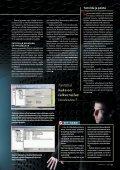 Eroon spywaresta Eroon spyware sta - MikroPC - Page 2