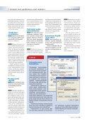 Kuuma linja Keskustelua, kysymyksiä ja vastauksia - MikroPC - Page 2