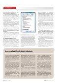 Vista on nopea ja yhteensopiva - MikroPC - Page 3