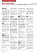 Kuuma linja Keskustelua, kysymyksiä ja vastauksia - MikroPC - Page 3