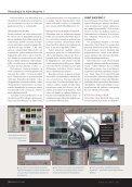Ero edullisten ja ammattilaistason ohjelmien toiminnalli ... - MikroPC - Page 3