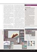 Ero edullisten ja ammattilaistason ohjelmien toiminnalli ... - MikroPC - Page 4