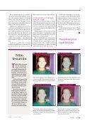 Ohjelman - MikroPC - Page 2