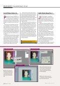 Ohjelman - MikroPC - Page 3