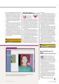 Ohjelman - MikroPC - Page 4