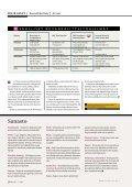Ohjelman - MikroPC - Page 5