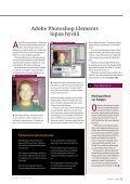 Ohjelman - MikroPC - Page 6
