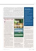 Halvat kloonit, kalliit alkuperäiset - MikroPC - Page 2