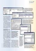 54 Paikalliset käyttäjät ja verkon käyttäjät Turva-asetukset ... - MikroPC - Page 2