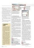 Tieto talteen taiten - MikroPC - Page 2