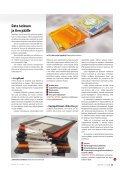 Tieto talteen taiten - MikroPC - Page 3