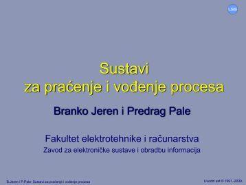 prezentacija - SPVP@zesoi.fer.hr