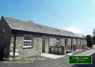 Farfield Mill, Garsdale Road - Expert Agent