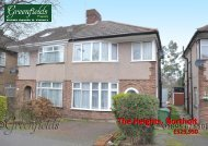 The Heights, Northolt - Expert Agent