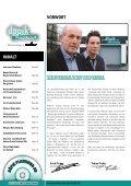 Lesen Sie mehr - Download (2196 KB) - Döpik Umwelttechnik GmbH - Seite 2