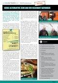 Lesen Sie mehr - Download (2196 KB) - Döpik Umwelttechnik GmbH - Seite 3