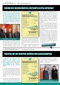 Lesen Sie mehr - Download (2196 KB) - Döpik Umwelttechnik GmbH - Seite 4