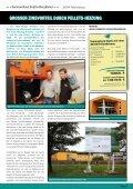 Lesen Sie mehr - Download (2196 KB) - Döpik Umwelttechnik GmbH - Seite 5