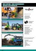 Lesen Sie mehr - Download (2196 KB) - Döpik Umwelttechnik GmbH - Seite 6
