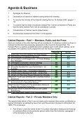 Report - London Borough of Hillingdon - Page 2