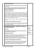 Report - London Borough of Hillingdon - Page 7