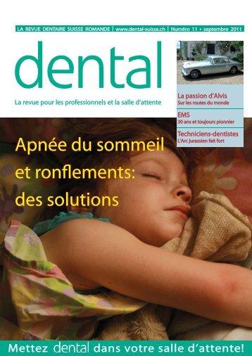 ems-swissquality.com le nouvel air-flow master piezon - dental suisse