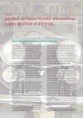 ems-swissquality.com le nouvel air-flow master piezon - dental suisse - Page 5