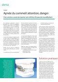 ems-swissquality.com le nouvel air-flow master piezon - dental suisse - Page 6