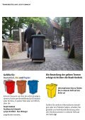 Das Krefelder Entsorgungsmagazin 2012 - EGN ... - Page 4