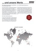 NF - Gigahertz Solutions - Seite 5