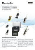 NF - Gigahertz Solutions - Seite 6